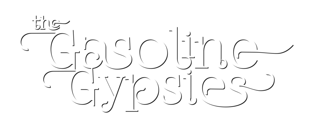 The-Gasoline-Gypsies-Text-Logo