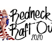 The Gasoline Gypsies to Headline Redneck Raft Out, Saturday September 5, 2020