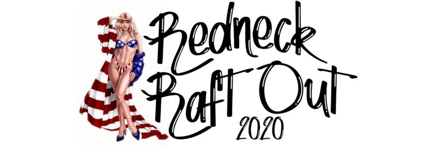 The Gasoline Gypsies to Headline Redneck Raft Out, Saturday September 5, 2020